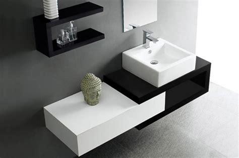 meuble de salle de bain simple vasque meuble salle de bain simple vasque design