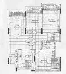 btm layout zone bangalore flats for sale lease bay zone realtors inc
