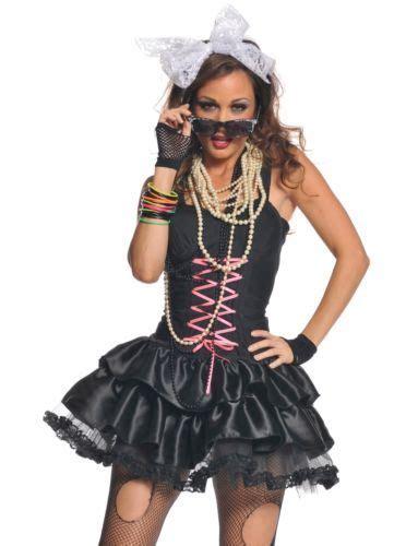 80s rock star costume ideas pinterest the world s catalog of ideas