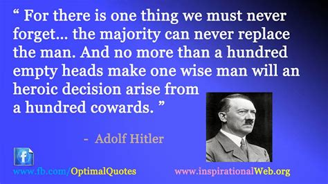 adolf hitler biography video hindi hitler quotes in german quotesgram
