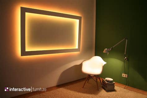 lighting weberlifedesignspeaks com