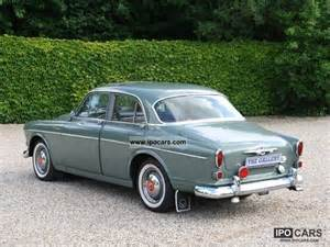 1962 Volvo 122s 1962 Volvo Buy 122 S Overdrive Car Photo And Specs