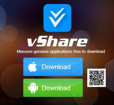 vshare apk free vshare apk salem event information page doattend