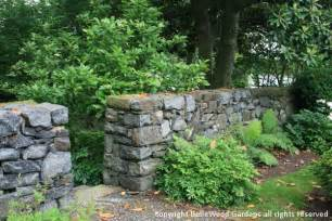 gallery for gt stone garden wall