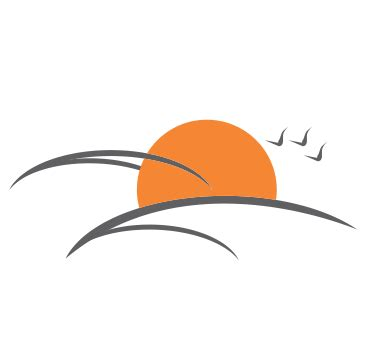 Morning Sun Mini Brush Motif logo of sun png transparent logo of sun png images