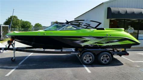 used boats for sale in anderson south carolina boats for sale in greenville south carolina used boats