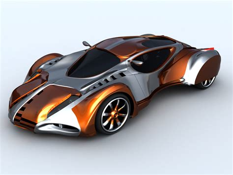 futuristic cars futuristic concept cars and motorcycles pictures to pin on