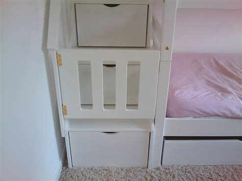 bed gate bunk bed gate k s room pinterest beds gates and