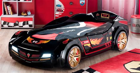 hot wheels car bed fancy hot wheels car bed