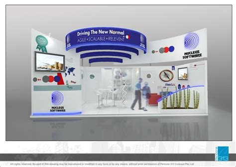 exhibition layout software 1000 images about exhibition booth on pinterest dubai