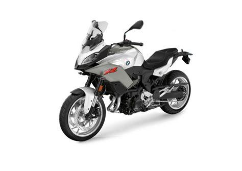 eicma  bmw fr fxr model roadster  sport