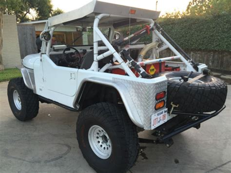 jeep prerunner no reserve prerunner baja jeep speed race jeep