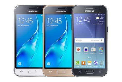 Spesifikasi Dan Hp Samsung Android Semua Tipe harga samsung galaxy android jpg harga samsung galaxy j1 ace spesifikasi 4g lte android