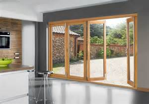 exterior patio sliding doors different types of exterior folding amp sliding patio doors