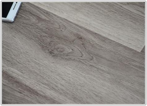 waterproof laminate wood flooring flooring home