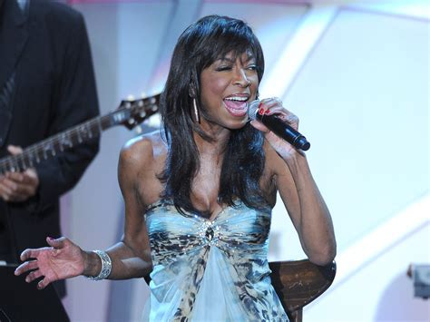 natalie cole house music music great natalie cole s house for sale