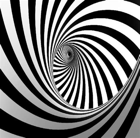 imagenes de cebras en blanco y negro 3d tridimensional preto e branco roda personalizado estilo