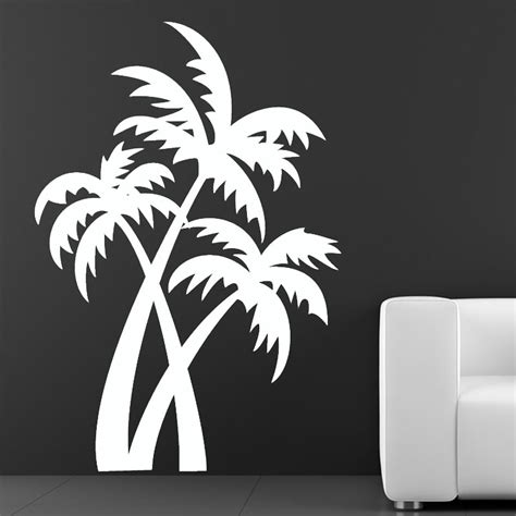 wall stickers for sale wall decals for sale 28 images removable wall stickers