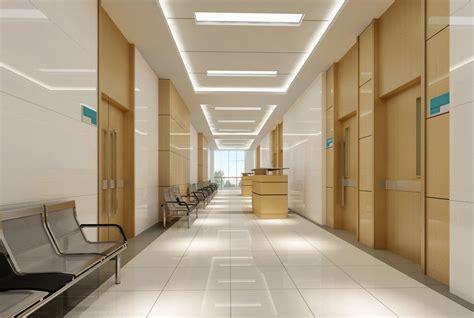 top  hospitals  bangalore