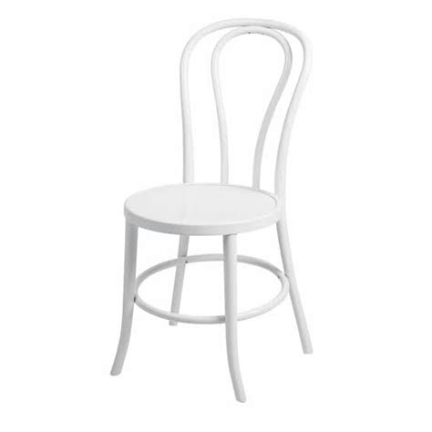 black bentwood chairs hire white bentwood chair hire black label