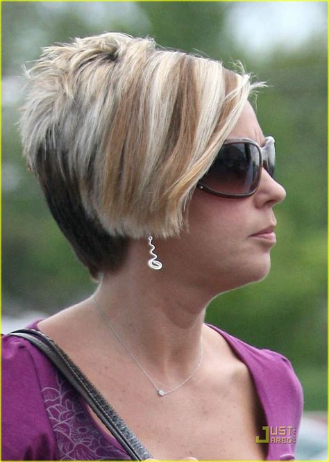 i need a sexy hair style for turning 40 25 best ideas about kate gosselin hair on pinterest