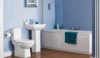 Bathroom ideas inspiration for your bathroom victorian