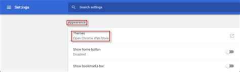 chrome themes delete how to delete google chrome extensions and themes fully