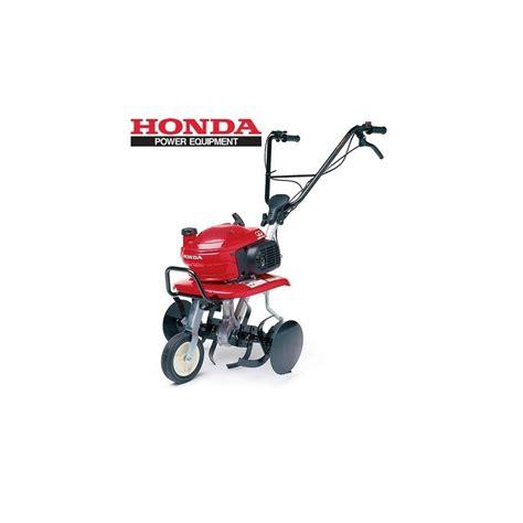 Harga Traktor harga jual honda f220 mesin traktor mini
