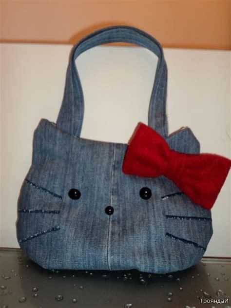 Jean Handbags Handmade - 17 best ideas about jean bag on blue jean