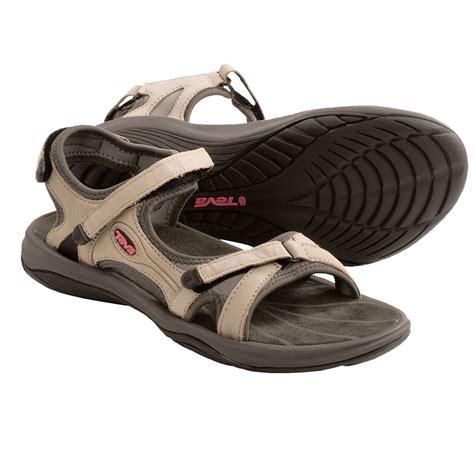 sport sandals teva neota sport sandals for save 47