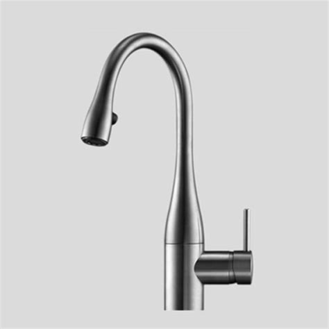 kwc eve kitchen faucet kwc 10 111 102 eve swivel kitchen single lever faucet 10