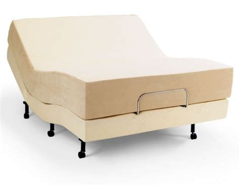 Tempur Pedic Mattresses A Passion For Improving Your Nights Sleep