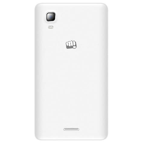 doodle 3 price in india micromax canvas doodle 3 a102 price specifications
