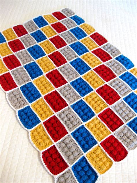 lego quilt tutorial all things bright and beautiful crochet lego blanket tutorial