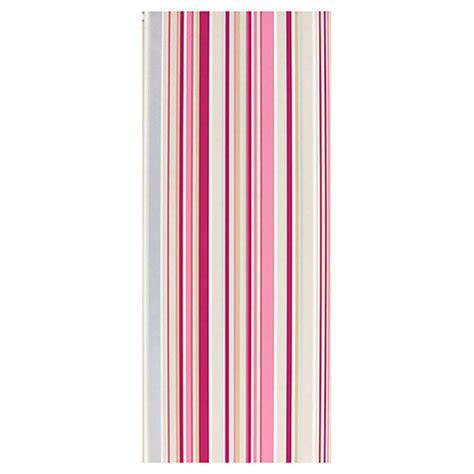 pink wallpaper john lewis buy harlequin rush wallpaper john lewis