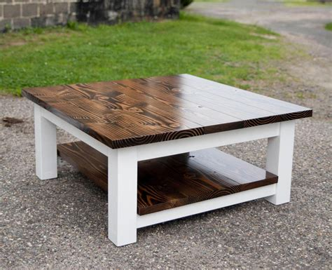 Large Outdoor Coffee Table Rascalartsnyc