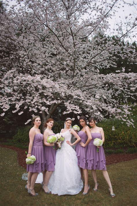 Gardens Lawrenceville Ga by Amanda Gardens Wedding