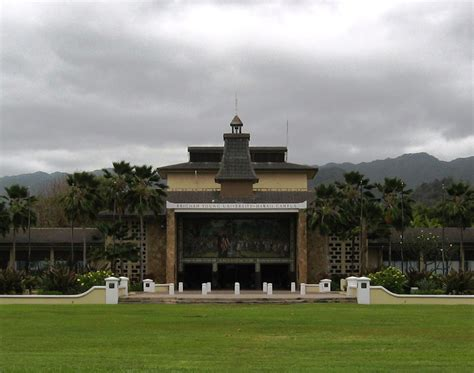 Hawaii Mba Ranking by Brigham Hawaii Admissions Acceptance Rate Sat Scores