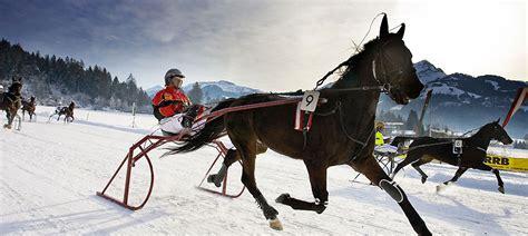 alpen urlaub winter region kitzb 252 heler alpen brixental winterurlaub tirol
