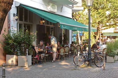zoologischer garten berlin vegan ᐅ top 12 au 223 ergew 246 hnliche restaurants in berlin