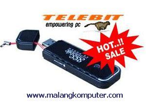 Modem Gsm Murah Di Malang netbook murah telebit 3g hanya 2jt malangkomputer