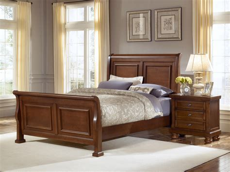 27 best images about vaughan bassett bedroom furniture reflections 532 by vaughan bassett belfort furniture