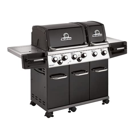 regal xl broil king broil king regal xl