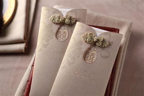 unique designs wedding invitations unique designs vertabox