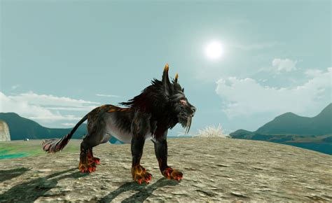 archeage 1 2 all about upgrade faction mounts archeage