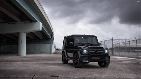mercedes g class brabus brabus mercedes benz g class wallpapers johnywheels com