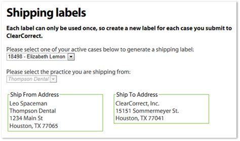 create a shipping label online custom card template 187 how to create a label free card