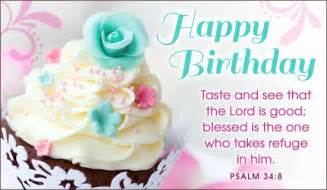 Inspirational Message For Christmas Party - happy birthday taste and see that the lord is good blessed is the one who takes refuge in him