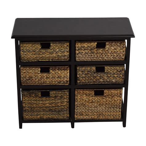 pier one patio furniture pier one dresser bestdressers 2017