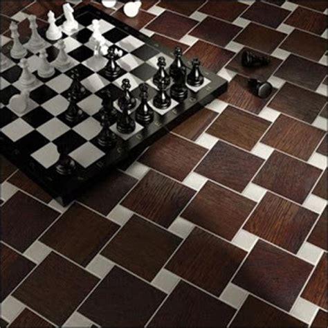Pajangan Terbaru Velvet Carpet 250200 corak tile modern studio design gallery best design